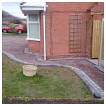 Our Work - Tarmac